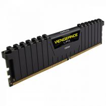 Corsair 16GB DDR4 4000MHz Kit (2x8GB) Vengeance LPX Black